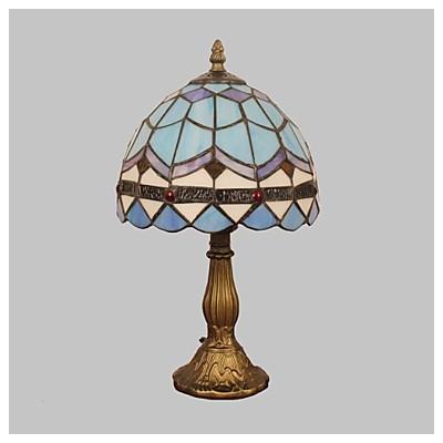 Traditionnelclassique Lampes De Lampes Bureau Modernecontemporain I7vbfg6yYm